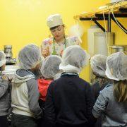 visite-fromagerie-pour-ecoles