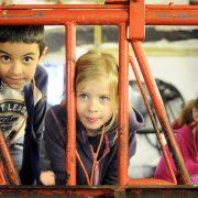 visite-pedagogique-bergerie-ecole-primaire