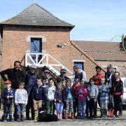 visite-pedagogique-bergerie-ecoles