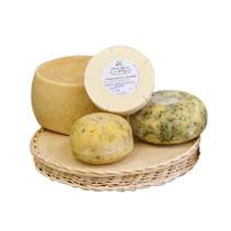 panier-garnis-fromage